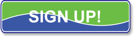 sign-up-3